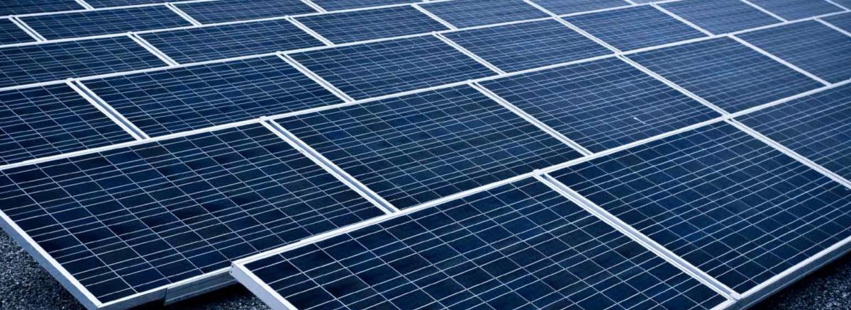 Webinar Slimme Netten: inzicht in oplossingen transportschaarste en verlichting elektriciteitsnet