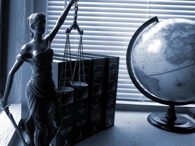 Heb jij belangstelling in een cursus Actueel Omgevingsrecht?