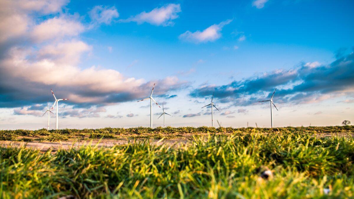 Tempo CO2-reductie moet worden verdubbeld