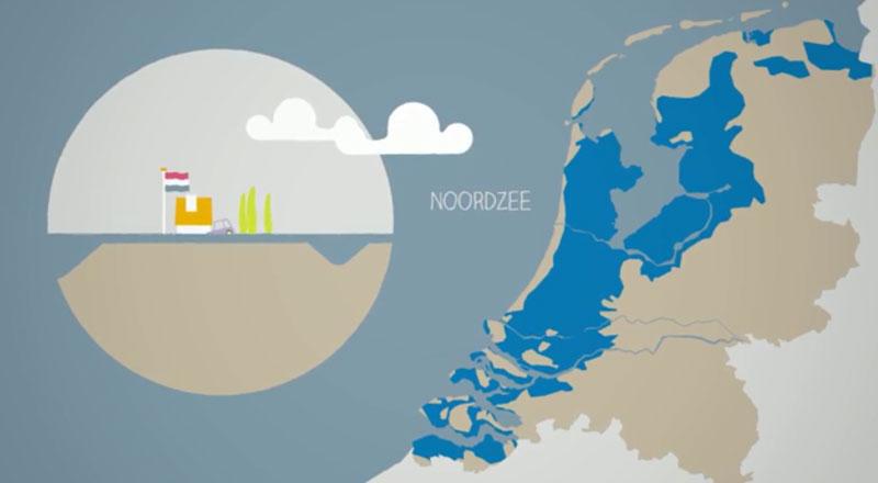 Meedenken met Rijnland
