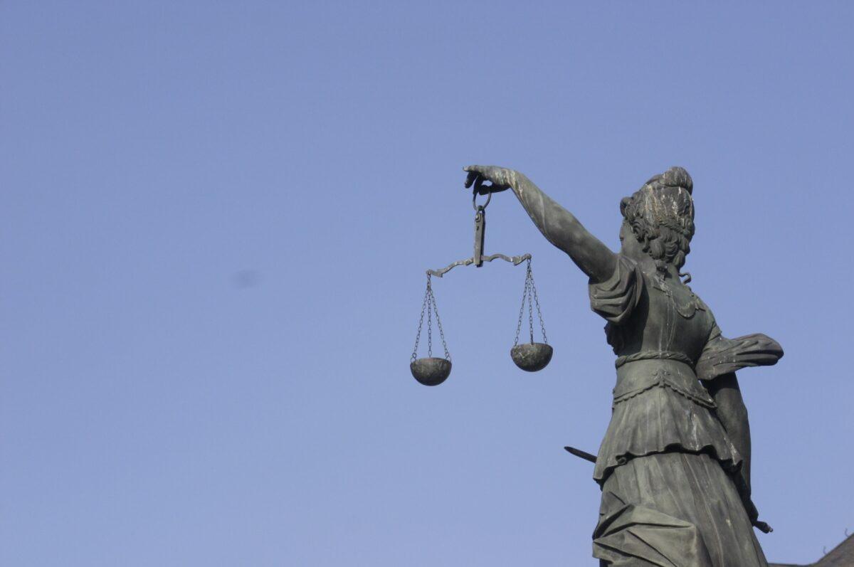 Wetsontwerp Omgevingswet vergroot mogelijkheden voor burgerparticipatie