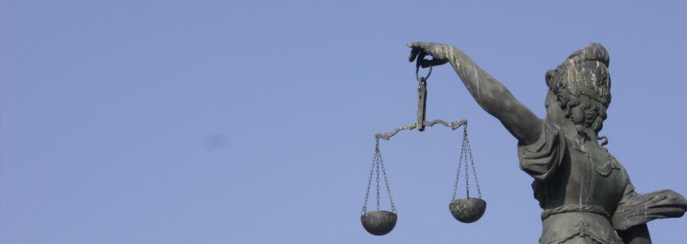 Cursus 'wet en regelgeving'
