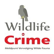 Oproep aan alle natuurliefhebbers om wildlife crime te melden