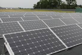 Duurzame energie opwekken in de Gooi- en Vechtstreek?
