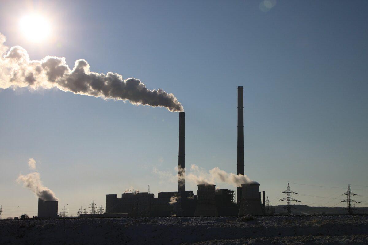 Klimaatakkoord kan niet zonder CO2-heffing