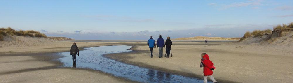 Oproep tegen uitbreiding gaswinning in Waddenzee