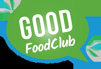 GoodFoodClub
