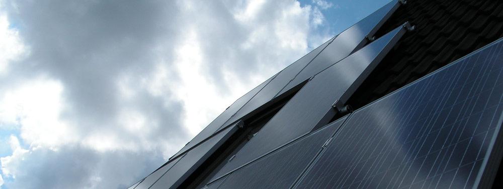 Resultaten Duurzame Energie in de Gooi- en Vechtstreek