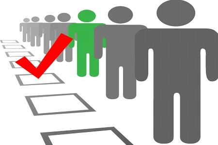 Duurzame suggesties voor lokale verkiezingsprogramma's