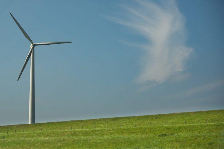 Regionale Energiestrategieën (RES)