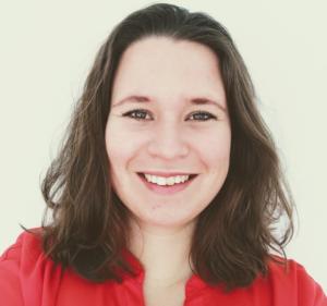 Profiel Minella Haazelager