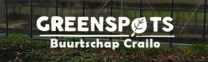 Greenspot Buurtschap Crailo