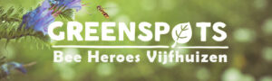 Greenspot Bee Heroes