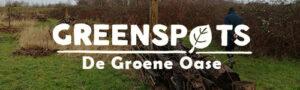 Greenspot De Groene Oase