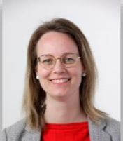 Profiel Marjolijn Krul