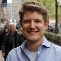 Profiel René Rutte